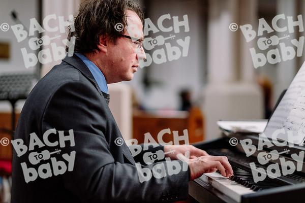 © Bach to Baby 2019_Alejandro Tamagno_Blackheath_2019-12-12 022.jpg