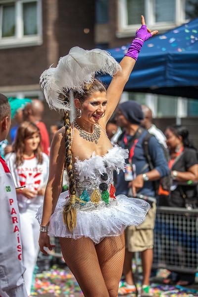 Obi Nwokedi - Notting Hill Carnival-189.jpg