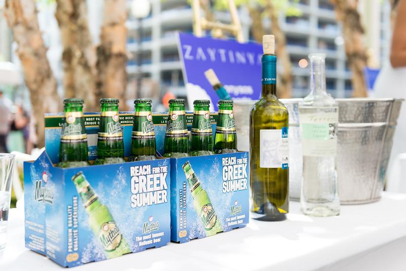 Zaytinya Greek Market 2014-96.jpg