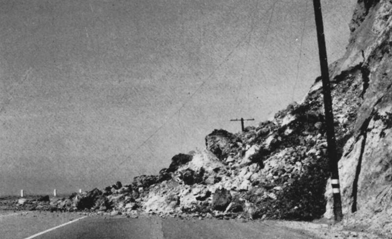 1941-07-CAHiPub-10c.jpg