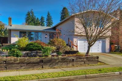 1601 Titlow Rd Tacoma, Wa.