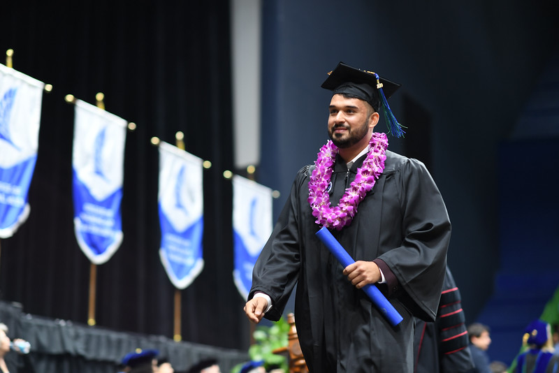 2019_0511-SpringCommencement-LowREs-0608.jpg