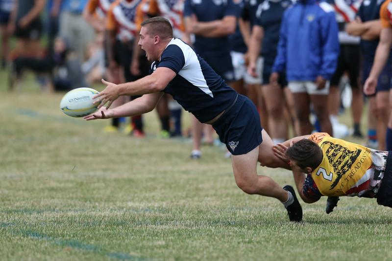 Glendale Raptors Rugby Josh Barry G1201471.jpg