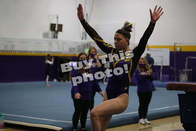 Melrose Gymnastics