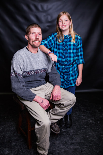 Daddy Daughter Dance-29442.jpg