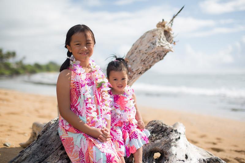 waipoli-kauai-vow-renewal-48.jpg