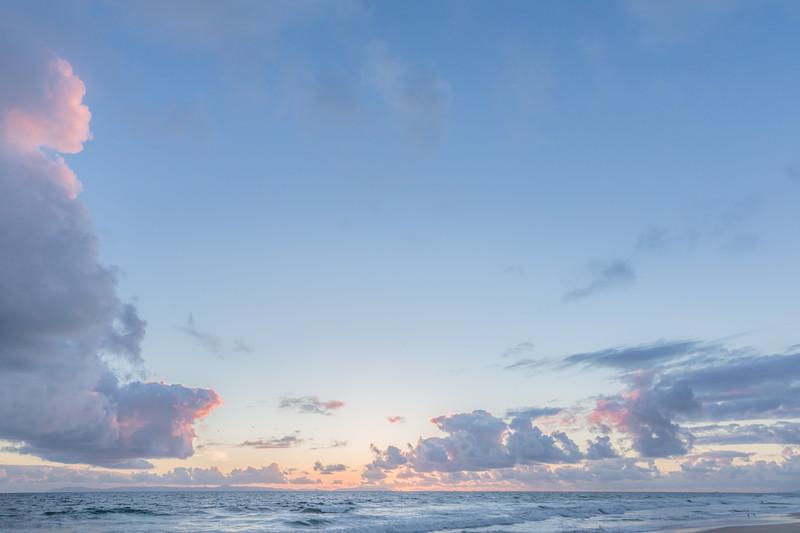 Sunset Sky 00174.jpg