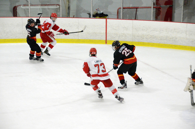 131005 Flames Hockey-039.JPG