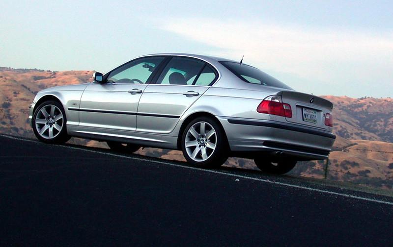 Car3_1024.jpg