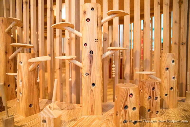 Woodget-180723-5495--.jpg