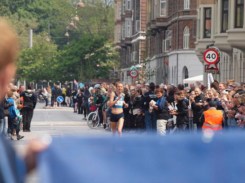 Copenhagen Marathon. Foto Martin Bager (67 of 106).JPG
