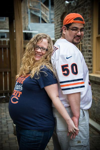 johann-maternity-058.jpg