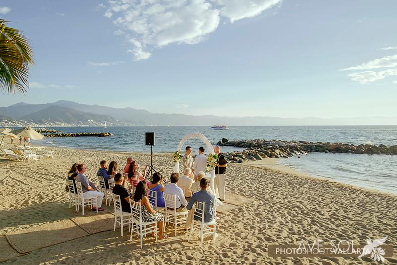 Westin-Boda-Wedding-PSHPV-13.jpg
