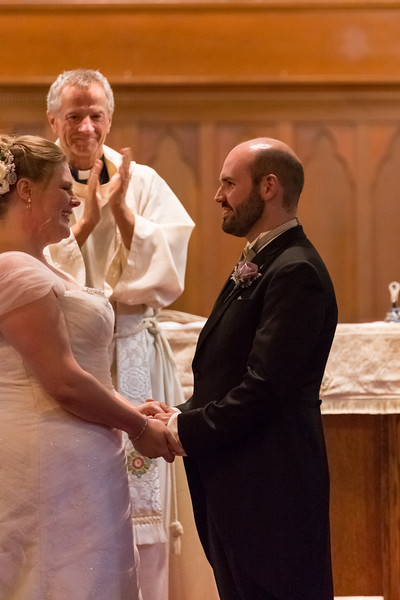 Mari & Merick Wedding - Ceremony-90.jpg