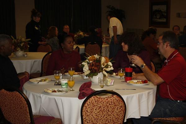 2011-11-06_GBC Couples Retreat