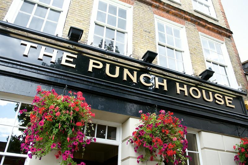 Punch House 5.jpg