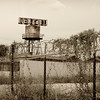 Motel Water Tower (Texas)