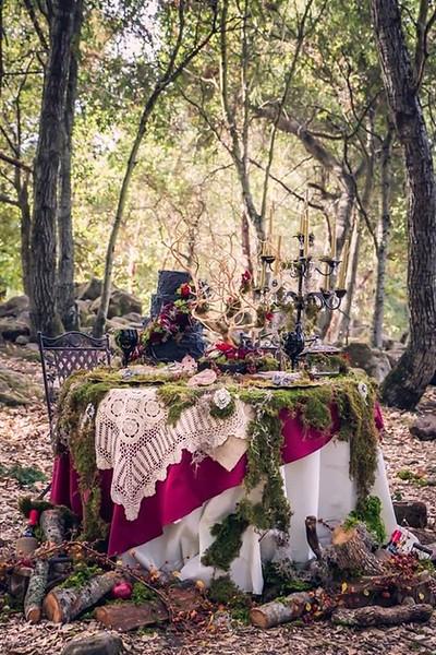 magic forest table.jpg