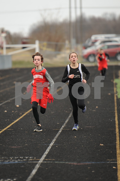 3-26-18 BMS track at Perry-248.jpg