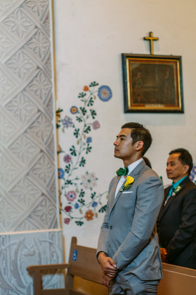 SLOmissionwedding-186.jpg