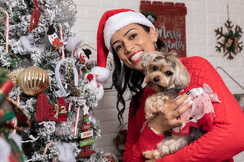 12.10.19 - Leide e Mel's (Mel Pet) Studio Christmas 2019 - -35.jpg