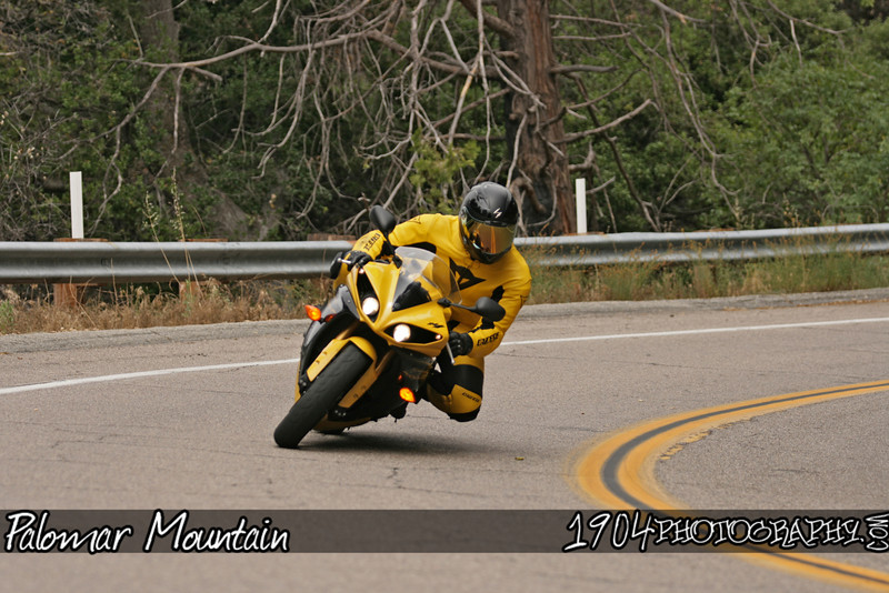 20090620_Palomar Mountain_0048.jpg