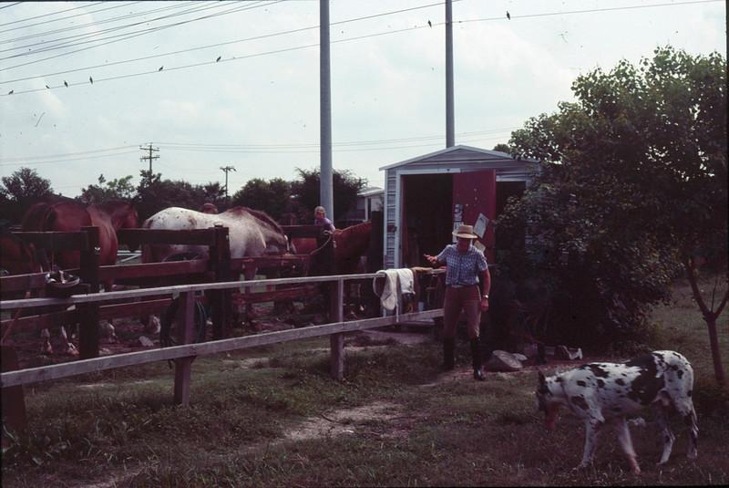 1984 08 Houston 18.jpg