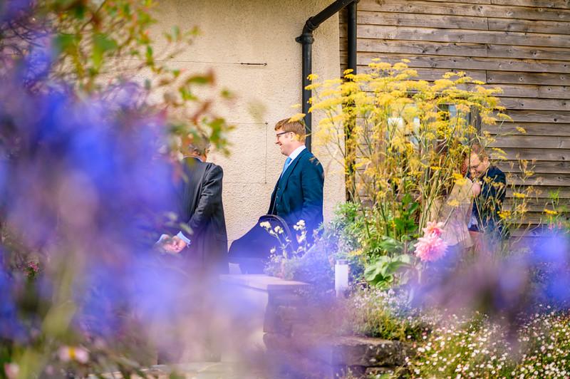 Prime Photos - Devon Wedding Photographer (113).JPG