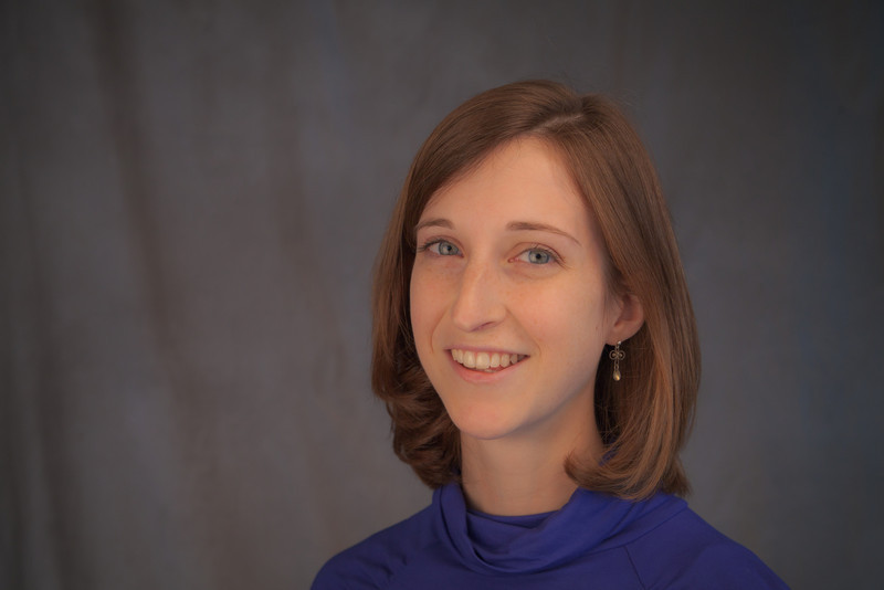 Portrait -Erin Dix-22.jpg