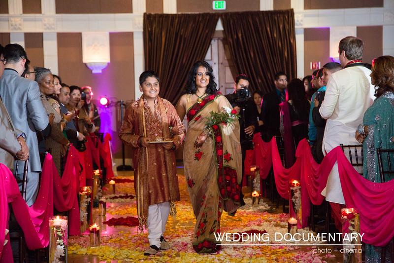 Deepika_Chirag_Wedding-1054.jpg