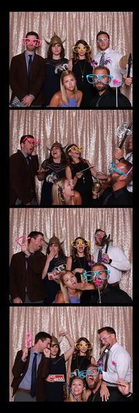 Photo_Booth_Studio_Veil_Minneapolis_257.jpg