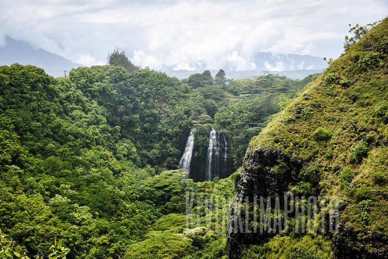Kauai2017-132.jpg