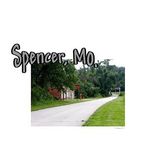Spencer , Mo.