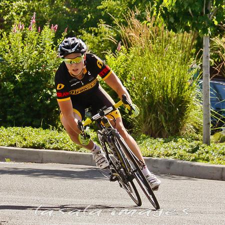 2011 OBRA Crit Championships
