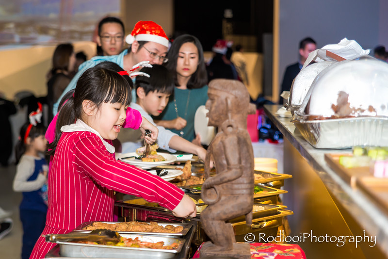 [20161224] MIB Christmas Party 2016 @ inSports, Beijing (63).JPG