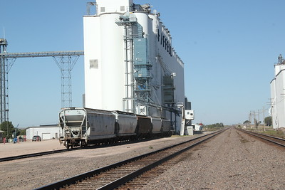 SJVR Locomotives