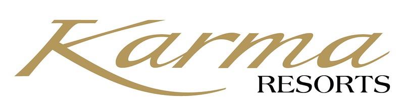 2014 03 08 Karma Resorts Swan River Dressage Series Sponsors