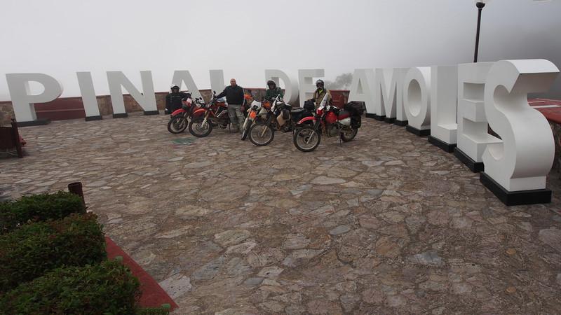 Pinal de Amoles Panorama.jpg