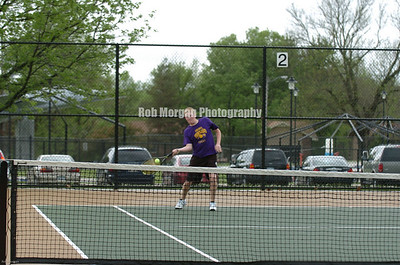 2009 SEK tennis Independence