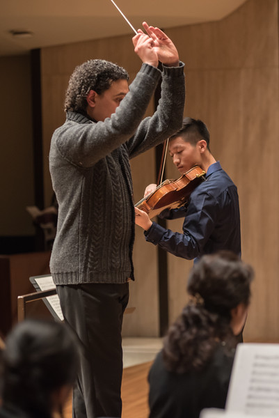 190217 DePaul Concerto Festival (Photo by Johnny Nevin) -5759.jpg