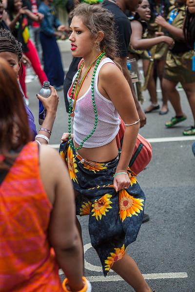 Obi Nwokedi - Notting Hill Carnival-318.jpg