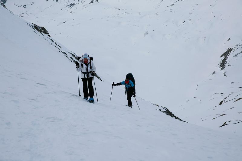 200124_Schneeschuhtour Engstligenalp_web-390.jpg