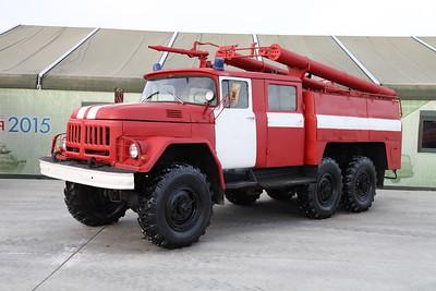 ATs-40(131)