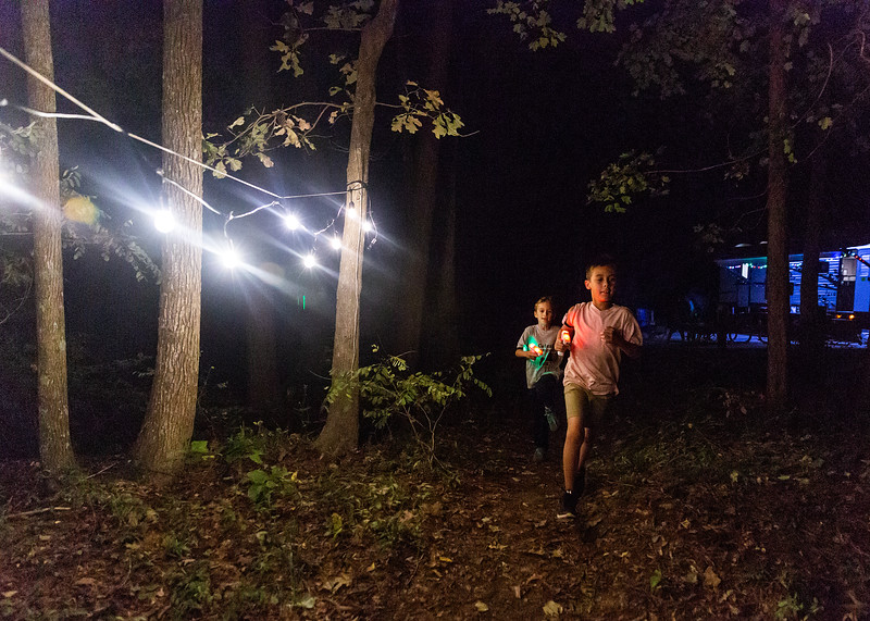 family camping - 50.jpg