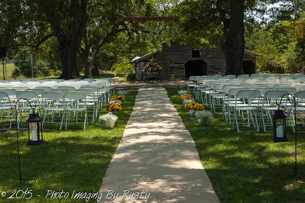 Chris & Missy's Wedding-114.JPG