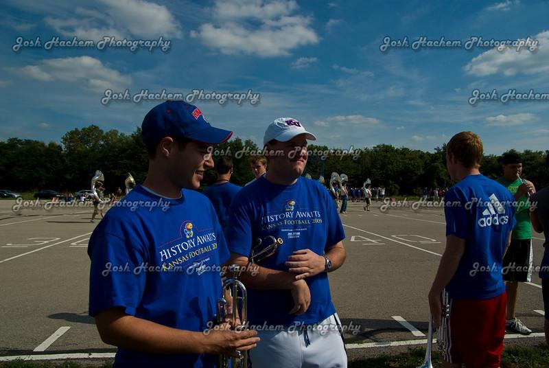 09.14.2009_Monday_of_Duke_014.jpg