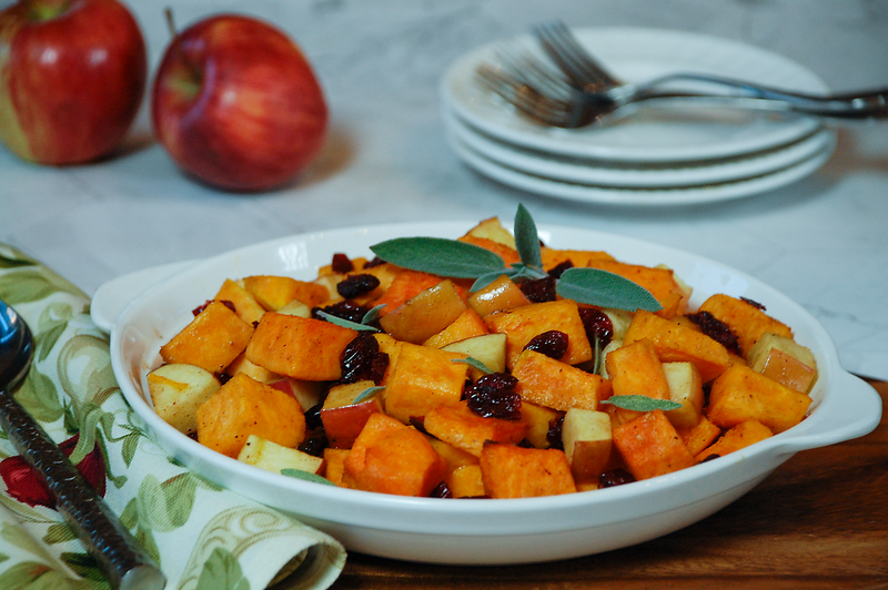 ICB - butternut squash-apples-cranberries-2.png