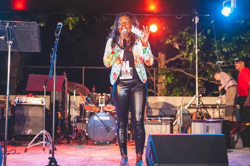 Jazz Matters Harlem Renaissance 2019-268.jpg