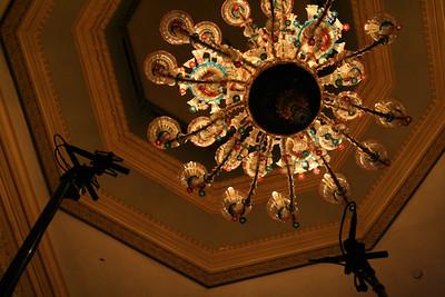 Zero 2006-11-17 Crystal Ballroom