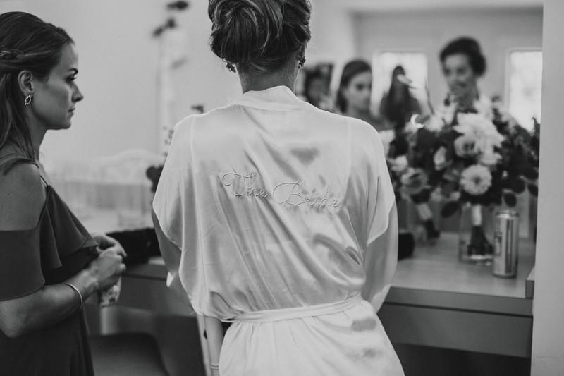 Lucy & Sam Wedding -1133.JPG